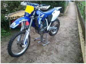 250WRF_Yamaha
