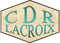 CDR Lacroix