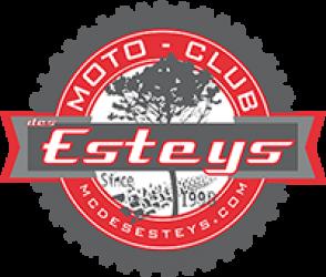 Moto Club des Esteys