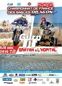 AFFICHE-CFS2016-GRAYAN-page-001