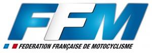 FFM-logo RVB